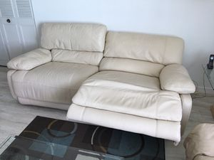 Swell New And Used Recliner For Sale In Melbourne Fl Offerup Gmtry Best Dining Table And Chair Ideas Images Gmtryco