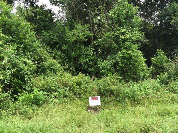 Terreno 1 88 Acres For Sale In Houston Tx Offerup