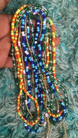 Afridelbeads for Sale in Adelphi, MD