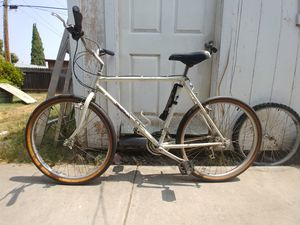 Bike for Sale in Milpitas, CA