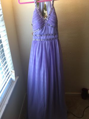 Formal Prom Dresses for Sale Sizes 4 and 6 for Sale in Virginia Beach, VA