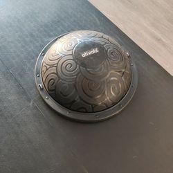 Ativafit Balance Ball Thumbnail