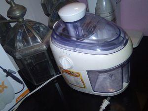 Juicer for Sale in Crownsville, MD