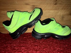Toddler Nike's for Sale in Puyallup, WA