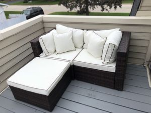 Outdoor Patio Furniture For In Green Bay Wi