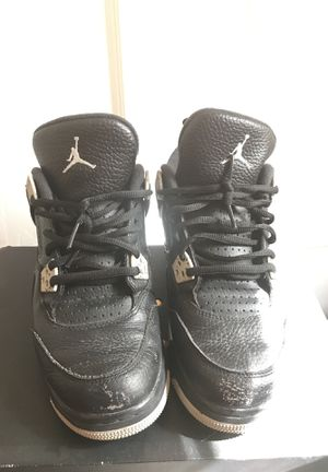New and Used Jordan for Sale in Columbus aa809c261f2a2