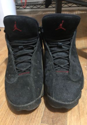 outlet store bca59 ec690 New and Used Jordan 11 for Sale in Redding, CA - OfferUp