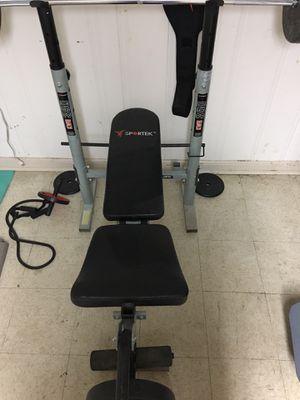 Imagenes De Who Buys Used Gym Equipment Nj