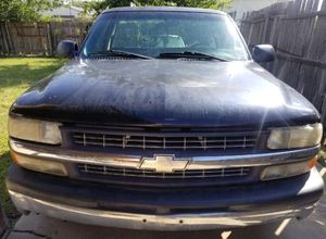 Truck Parts for Sale in Grand Prairie, TX