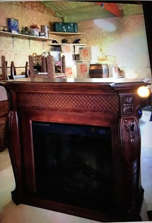 New And Used Furniture For Sale In Champaign Il Offerup