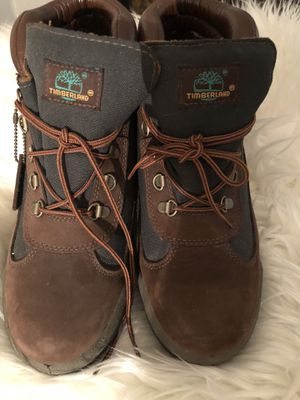 Timberland boots for Sale in Smyrna, GA