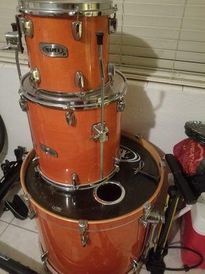 Drum set for Sale in Maitland, FL