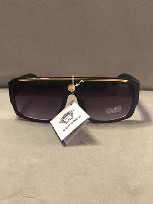 Versace Sunglasses for Sale in Kissimmee, FL
