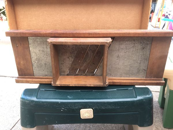 Antique cabbage slicer for Sale in Avon Lake, OH - OfferUp