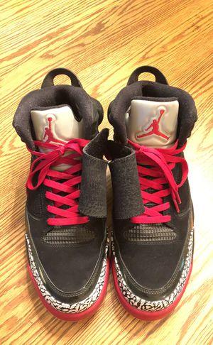 0ff1dba5f7e8 New and Used Jordan 11 for Sale in Stockton
