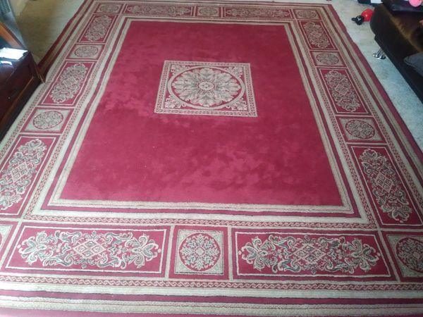 Greensboro Carpet S Carpet Vidalondon