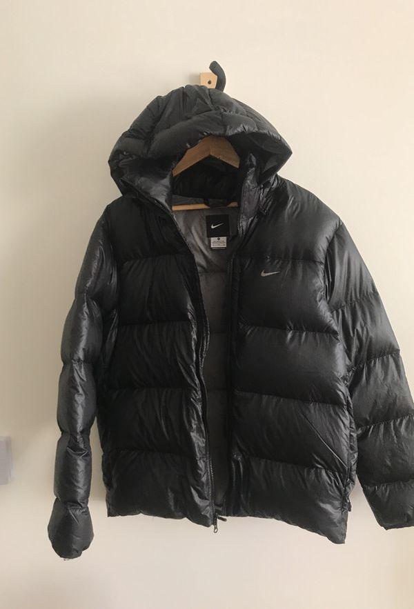 8c2c88dca53b Nike puffer jacket XL for Sale in Brooklyn