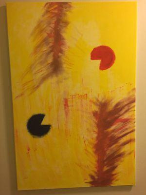 Original Art. for Sale in Columbus, OH