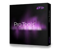 Protools 12 HD PC for Sale in Columbus, OH