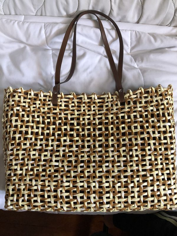Brand New Picnicbeach Bag On Sale For Sale In Los Angeles Ca