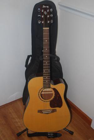 Ibanez PF Acoustic Guitar for Sale in Longwood, FL