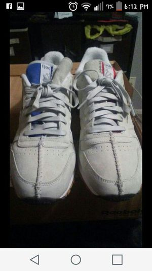 b734df7b000 New and Used Jordan 12 for Sale in Goodyear, AZ - OfferUp