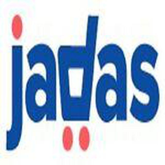 Shop Jada's
