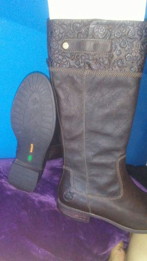 Women's timberland boots for Sale in San Francisco, CA