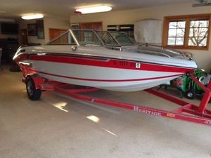 1989 celebrity 180 BVR for Sale in IL, US