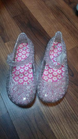 Kids shoes size 10 for Sale in Manassas, VA