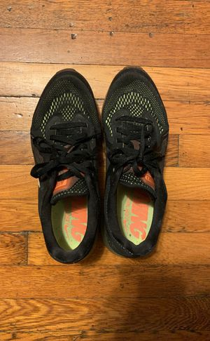 Nike Airmax running shoes for Sale in Washington, DC