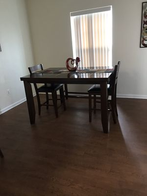 Dining Room Table For Sale In Las Vegas NV