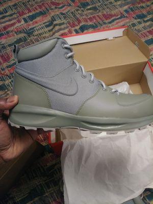 Nike Boots for Sale in Victoria, VA