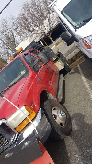 7.3 Ford f350 for Sale in Vienna, VA