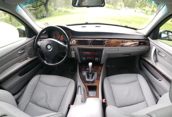 2007 BMW 328 I 335 129K MILES For Sale In Orlando FL