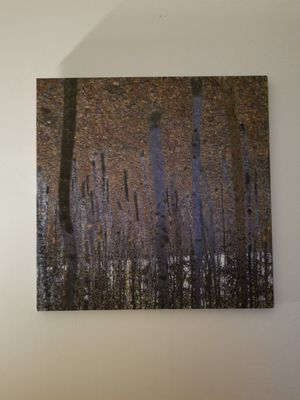 Abstract painting for Sale in Nashville, TN