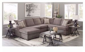 New and Used Sectional couch for Sale in Arvada, CO - OfferUp
