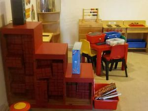 Daycare Furniture for Sale in Washington, DC
