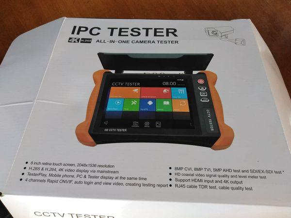 IPC tester for Sale in Memphis, TN - OfferUp