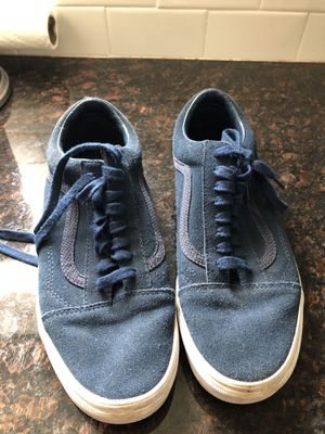 cb17a1a3 New and Used Vans for Sale in Santee, CA - OfferUp