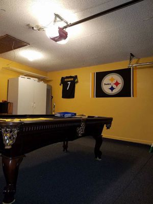 New And Used Pools For Sale In Jacksonville FL OfferUp - Pool table jacksonville fl