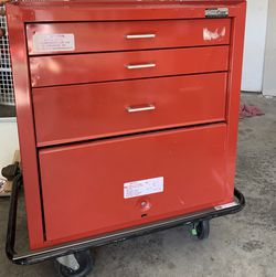 Tool Box Thumbnail