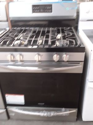 Gas stove new for Sale in Ocoee, FL