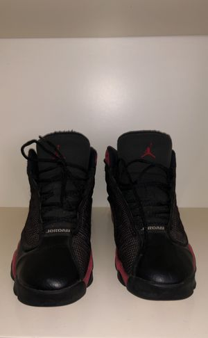 Air Jordan Bred 13 for Sale in Oxon Hill, MD