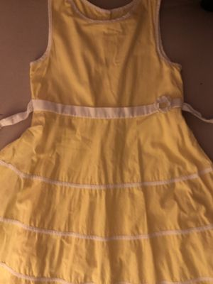 50d2a24dd New and Used Easter dress for Sale in Silver Spring, MD - OfferUp