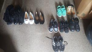 Kids Clothes & Shoe (Different sizes) for Sale in Danville, VA