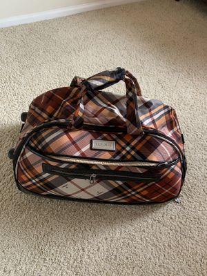 Travel bag for Sale in Fairfax, VA