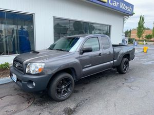 New and Used Toyota tacoma for Sale in Anaheim, CA - OfferUp