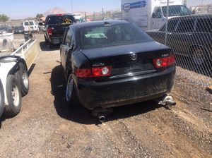 New And Used Acura Parts For Sale In Las Vegas NV OfferUp - 2005 acura tsx parts