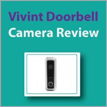 Home security system alarm with free doorbell camera for Sale in Portland, OR